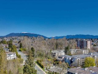 "Photo 21: 1805 4888 BRENTWOOD Drive in Burnaby: Brentwood Park Condo for sale in ""Fitzgerald"" (Burnaby North)  : MLS®# R2570172"