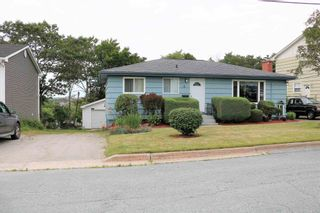 Photo 1: 27 Clearview Street in Spryfield: 7-Spryfield Residential for sale (Halifax-Dartmouth)  : MLS®# 202117872