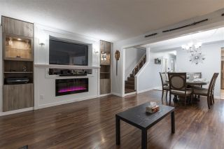 Photo 11: 128 10732 GUILDFORD Drive in Surrey: Guildford Townhouse for sale (North Surrey)  : MLS®# R2405909
