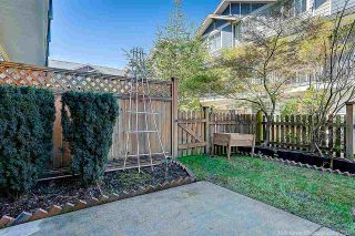 """Photo 24: 8 6383 140 Street in Surrey: Sullivan Station Townhouse for sale in """"Panorama West Village"""" : MLS®# R2570646"""
