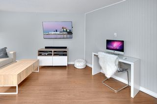 """Photo 3: 202 1199 SEYMOUR Street in Vancouver: Downtown VW Condo for sale in """"BRAVA"""" (Vancouver West)  : MLS®# R2260600"""
