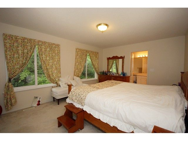 Photo 5: Photos: 1482 GALETTE Place in Coquitlam: Hockaday House for sale : MLS®# V890461