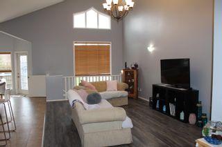 Photo 5: 51 Moberg Road: Leduc House for sale : MLS®# E4261095
