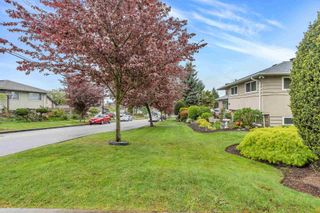 Photo 3: 8025 BORDEN Street in Vancouver: Fraserview VE House for sale (Vancouver East)  : MLS®# R2598430