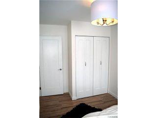 Photo 10: 65 Stranmillis Avenue in Winnipeg: St Vital Residential for sale (2D)  : MLS®# 1701901