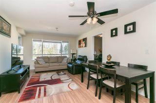 "Photo 7: 311 7511 120 Street in Delta: Scottsdale Condo for sale in ""Atria"" (N. Delta)  : MLS®# R2565749"
