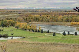 Photo 26: 72 MT KIDD Point SE in Calgary: McKenzie Lake Detached for sale : MLS®# C4229342