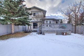 Photo 21: 152 Woodmark Crescent SW in Calgary: Woodbine Detached for sale : MLS®# A1054645
