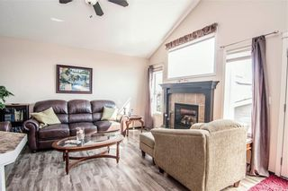Photo 14: 259 CRANBERRY Place SE in Calgary: Cranston Detached for sale : MLS®# C4214402