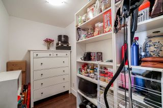Photo 13: 909 888 HOMER Street in Vancouver: Downtown VW Condo for sale (Vancouver West)  : MLS®# R2475403