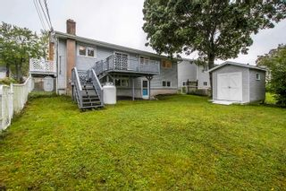Photo 31: 77 Dickey Drive in Lower Sackville: 25-Sackville Residential for sale (Halifax-Dartmouth)  : MLS®# 202123527