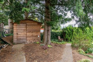 Photo 35: 554 Steenbuck Dr in : CR Willow Point House for sale (Campbell River)  : MLS®# 874767