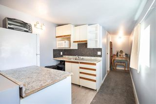 Photo 17: 18 centre Drive: Stonewall Residential for sale (R12)  : MLS®# 202108397