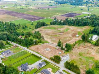 Photo 7: 31050 HARRIS Road in Abbotsford: Bradner House for sale : MLS®# R2588526