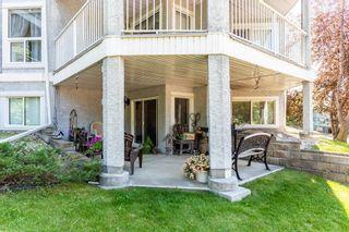 Photo 25: 103 65 GERVAIS Road: St. Albert Condo for sale : MLS®# E4261325