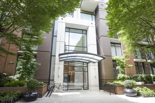 Photo 27: 1803 1055 HOMER STREET in Vancouver: Yaletown Condo for sale (Vancouver West)  : MLS®# R2524753