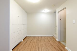 Photo 29: 98 3445 E 49TH Avenue in Vancouver: Killarney VE Townhouse for sale (Vancouver East)  : MLS®# R2548440