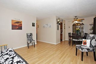 "Photo 6: 211 5191 203 Street in Langley: Langley City Condo for sale in ""LONGLEA ESTATE"" : MLS®# R2102105"