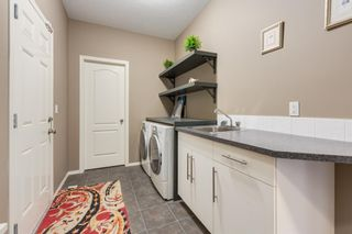 Photo 20: 124 Wentworth Lane SW in Calgary: West Springs Detached for sale : MLS®# A1146715