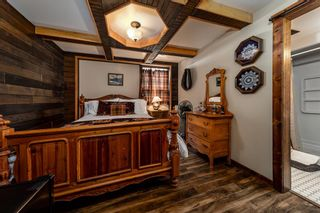 Photo 36: 304 1 Street W: Cochrane Hotel/Motel for sale : MLS®# A1084391