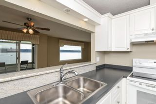 Photo 26: 15 523 Island Hwy in : CR Campbell River Central Condo for sale (Campbell River)  : MLS®# 884027