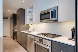 Photo 14: 104 305 18 Avenue SW in Calgary: Mission Apartment for sale : MLS®# A1116224