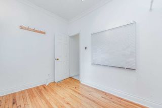 Photo 18: 48 Saulter Street in Toronto: South Riverdale House (2 1/2 Storey) for sale (Toronto E01)  : MLS®# E4933195