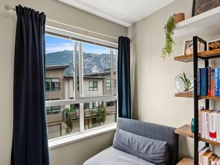 """Photo 20: 38367 SUMMITS VIEW Drive in Squamish: Downtown SQ Townhouse for sale in """"Eaglewind"""" : MLS®# R2616337"""