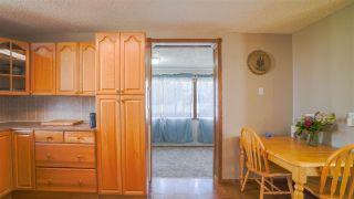 Photo 4: 5131 53 Avenue: Millet House for sale : MLS®# E4244114