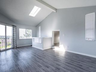 Photo 19: 7522 DUNSMUIR Street in Mission: Mission BC House for sale : MLS®# R2597062