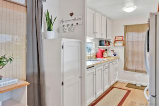 Photo 6: OCEANSIDE Mobile Home for sale : 2 bedrooms : 108 Havenview Ln