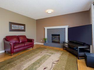Photo 5: 10131 Hidden Valley Drive NW in Calgary: Hidden Valley Detached for sale : MLS®# A1107779