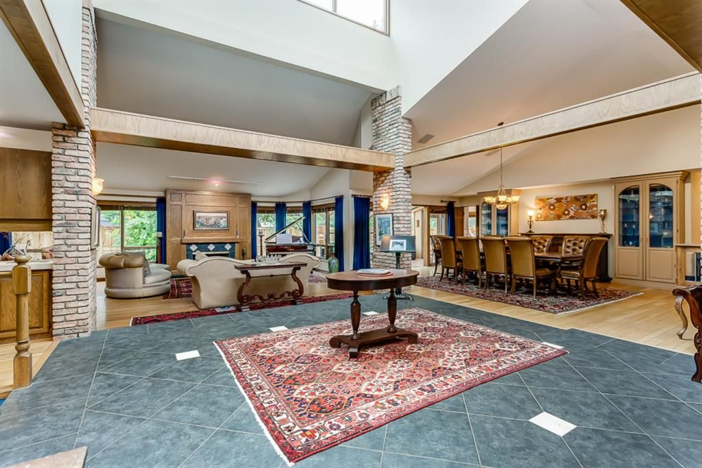 Photo 6: Photos: 831 PROSPECT Avenue SW in Calgary: Upper Mount Royal Detached for sale : MLS®# A1108724