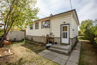 Photo 22: 7608 22A Street SE in Calgary: Ogden Detached for sale : MLS®# A1030880