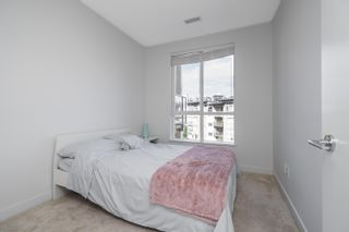 """Photo 15: 510 3581 ROSS Drive in Vancouver: University VW Condo for sale in """"VIRTUOSO"""" (Vancouver West)  : MLS®# R2614192"""