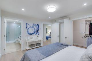 Photo 12: 945 E 14TH Avenue in Vancouver: Mount Pleasant VE 1/2 Duplex for sale (Vancouver East)  : MLS®# R2319982