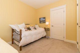 Photo 59: 2206 Woodhampton Rise in Langford: La Bear Mountain House for sale : MLS®# 886945