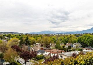 Photo 21: 515 2118 W 15TH AVENUE in Vancouver: Kitsilano Condo for sale (Vancouver West)  : MLS®# R2616977
