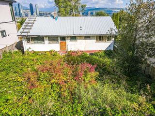 Photo 11: 4014 NITHSDALE Street in Burnaby: Burnaby Hospital House for sale (Burnaby South)  : MLS®# R2623669