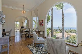 Photo 8: LA JOLLA House for sale : 4 bedrooms : 1601 Kearsarge Road
