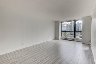 """Photo 3: 1404 7225 ACORN Avenue in Burnaby: Highgate Condo for sale in """"AXIS"""" (Burnaby South)  : MLS®# R2576554"""