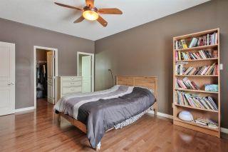 Photo 17: 314 McMann Drive: Rural Parkland County House for sale : MLS®# E4231113