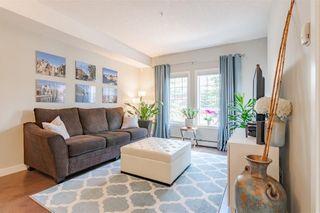 Photo 9: 142 20 ROYAL OAK Plaza NW in Calgary: Royal Oak Apartment for sale : MLS®# C4297596