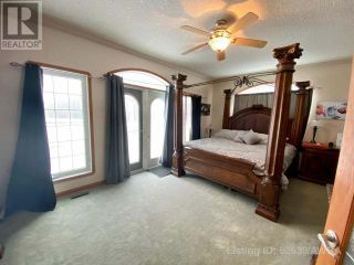Photo 11: 125016 TOWNSHIP RD 593A in Rural Woodlands County: House for sale : MLS®# AW52639