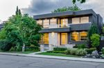 Main Photo: 2812 6 Avenue NW in Calgary: West Hillhurst Detached for sale : MLS®# A1089956