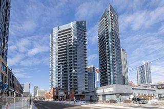 Photo 40: 2501 220 12 Avenue SE in Calgary: Beltline Apartment for sale : MLS®# A1106206