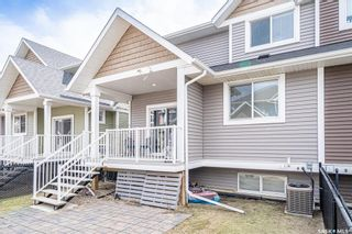 Photo 39: 3230 11th Street West in Saskatoon: Montgomery Place Residential for sale : MLS®# SK864688