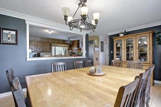 Photo 10: 48273 RGE RD 254: Rural Leduc County House for sale : MLS®# E4247748
