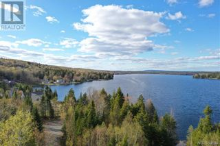 Photo 1: - Lake Forest Drive in Johnson Settlement: Vacant Land for sale : MLS®# NB057691