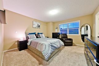 Photo 35: 8 COUNTRY VILLAGE LANE NE in Calgary: Country Hills Village Row/Townhouse for sale : MLS®# A1023209